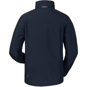 Schöffel Trento2 Softshell-takki Miehet, navy blazer